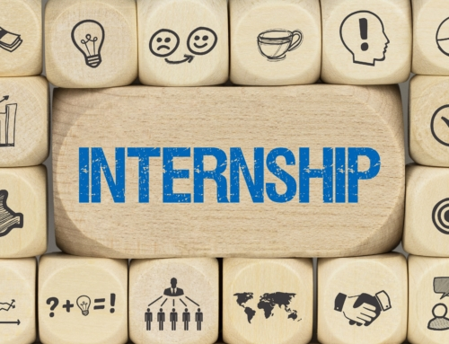 Employers: How to Develop & Manage a Successful Intern Program
