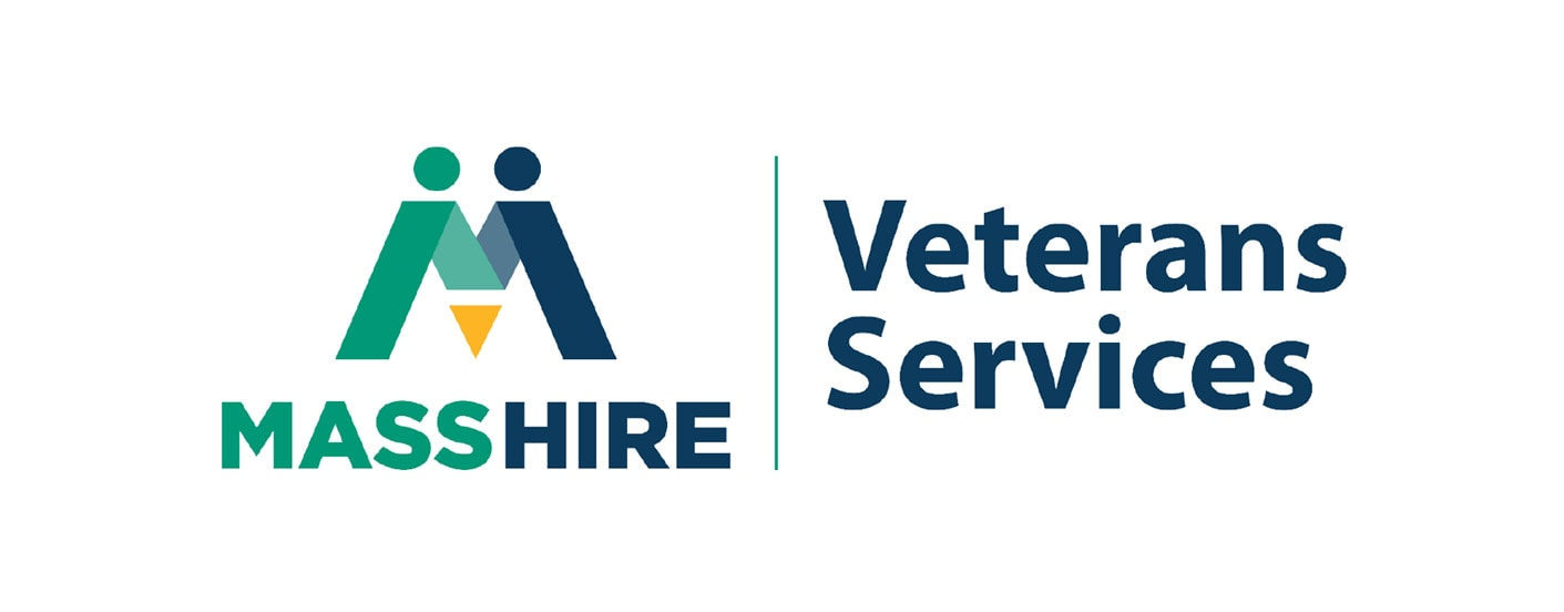MassHire and Veterans Services