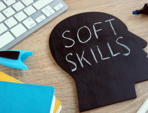 Which Soft Skills Should Employers Look For