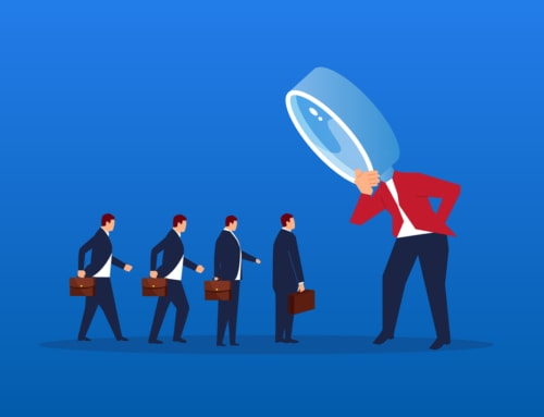 4 Methods to Identify Top Candidates
