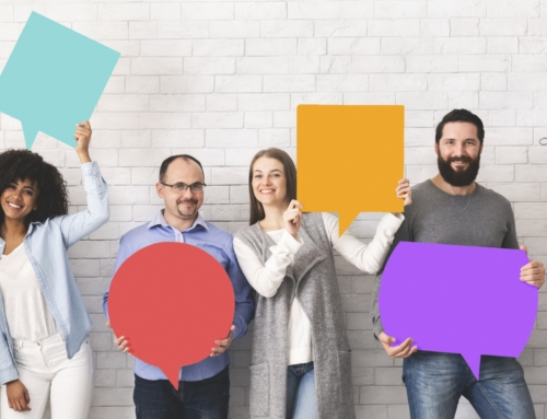 Why You Shouldn't Put Performance Reviews on Hold During COVID-19