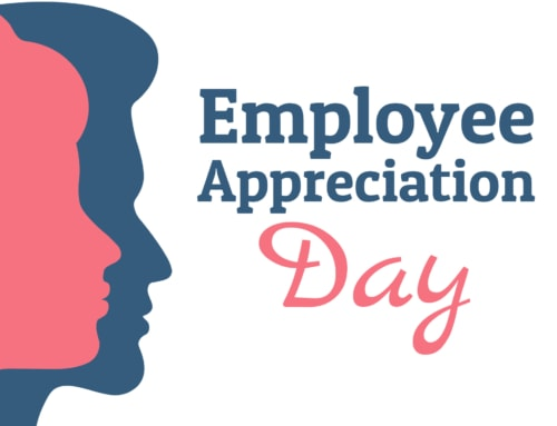 Don't Let Your Employee Morale Tank – 10 Ways to Celebrate Employee Appreciation Day for Free