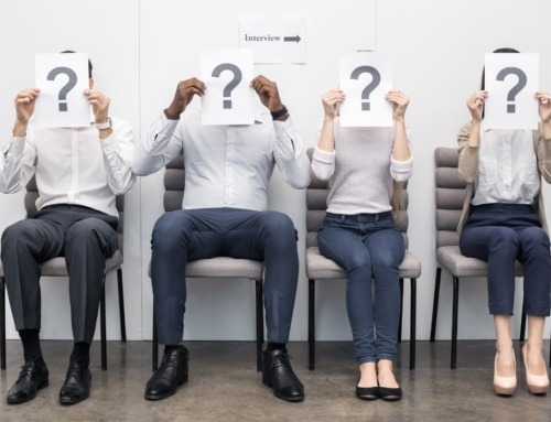 Prepare Answers to These 3 Interview Questions About Your Time During the Pandemic