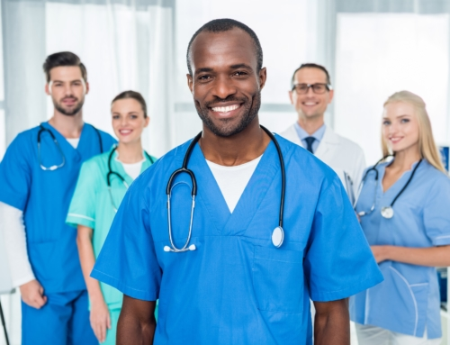 Employers: 7 Tips For Recruiting Nurses
