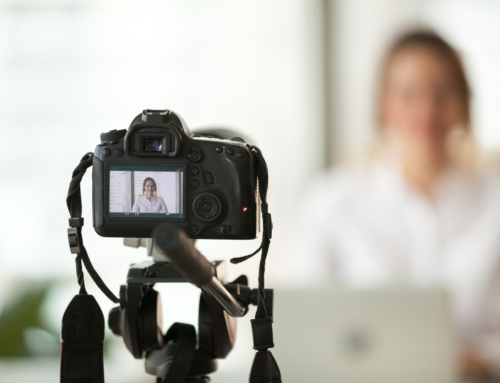 Follow These Tips for Video Interviews and Land the Job